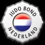 logo_jbn