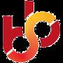 sbb-logo---transparante-achtergrond